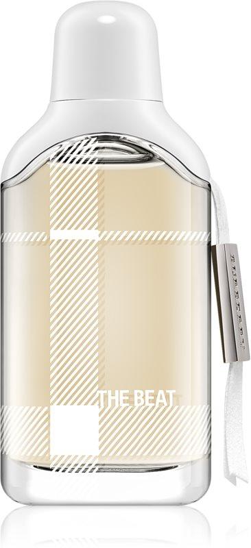 Burberry The Beat toaletná voda pre ženy 75 ml