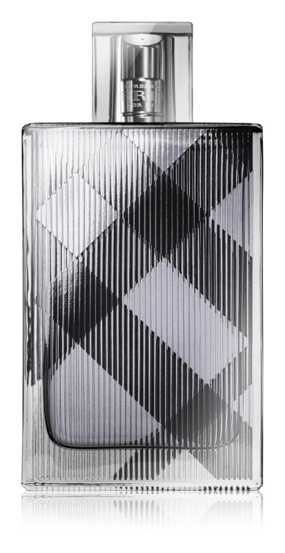 Burberry Brit for Him eau de toilette pentru barbati 100 ml