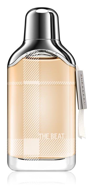 Burberry The Beat eau de parfum per donna 75 ml