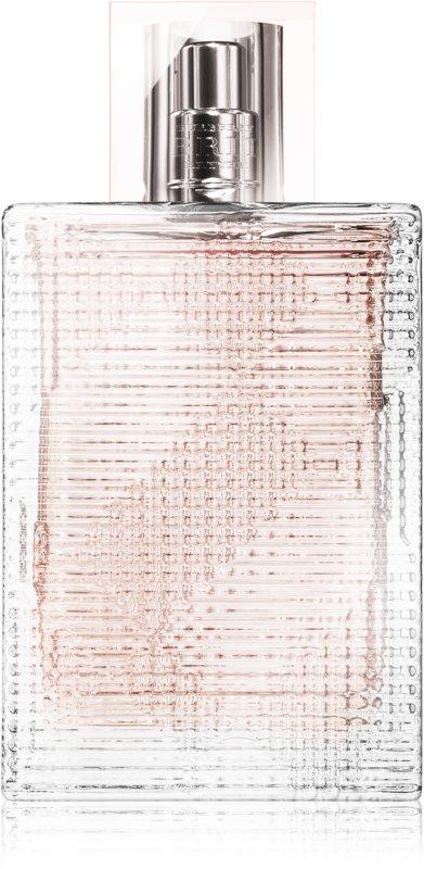 Burberry Brit Rhythm Floral for Her toaletná voda pre ženy 50 ml
