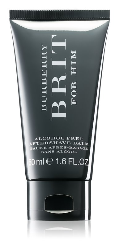 Burberry Brit for Him balzam za po britju za moške 50 ml