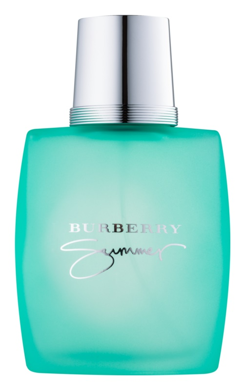 Burberry Burberry Summer for Men (2013) Eau de Toilette for Men 100 ml