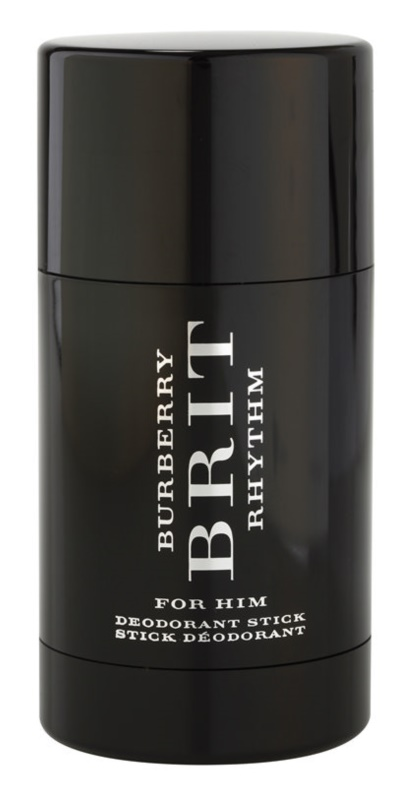 Burberry Brit Rhythm for Him Deo-Stick für Herren 75 g