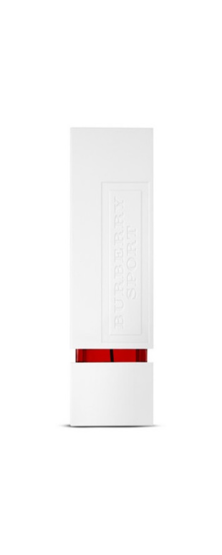 Burberry Sport for Women Eau de Toilette für Damen 50 ml