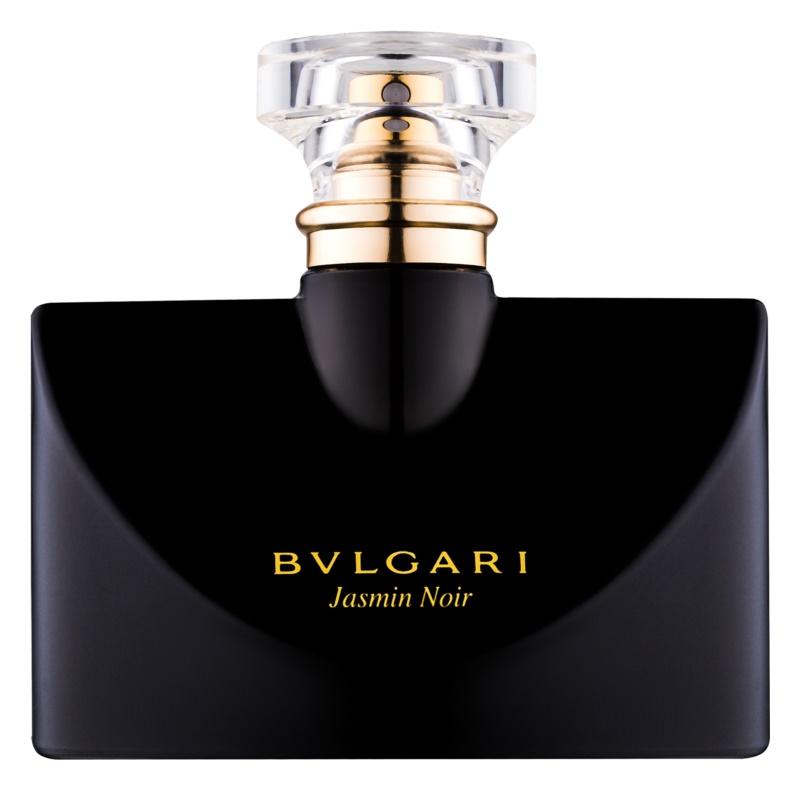 Bvlgari Jasmin Noir eau de parfum para mujer 100 ml