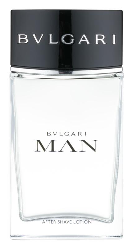 Bvlgari Man after shave pentru barbati 100 ml