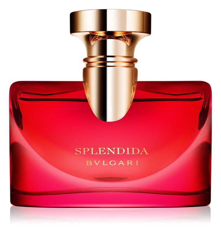 Bvlgari Splendida Magnolia Sensuel Eau de Parfum for Women 50 ml