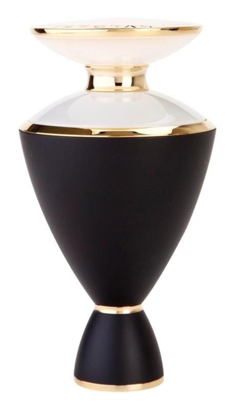 Bvlgari Collection Le Gemme Calaluna eau de parfum pentru femei 100 ml