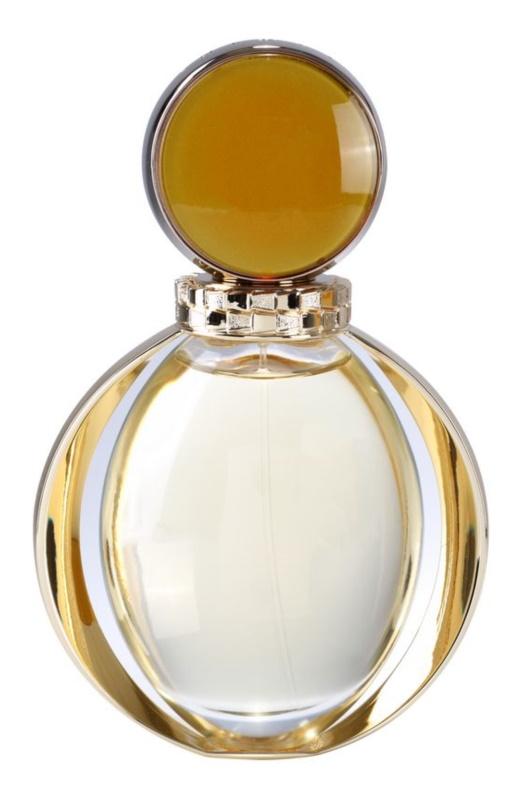 Bvlgari Goldea Eau de Parfum para mulheres 90 ml