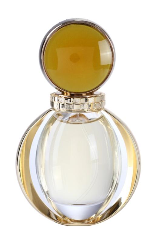 Bvlgari Goldea Eau de Parfum for Women 50 ml