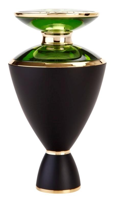 Bvlgari Collection Le Gemme Lilaia eau de parfum pour femme 100 ml