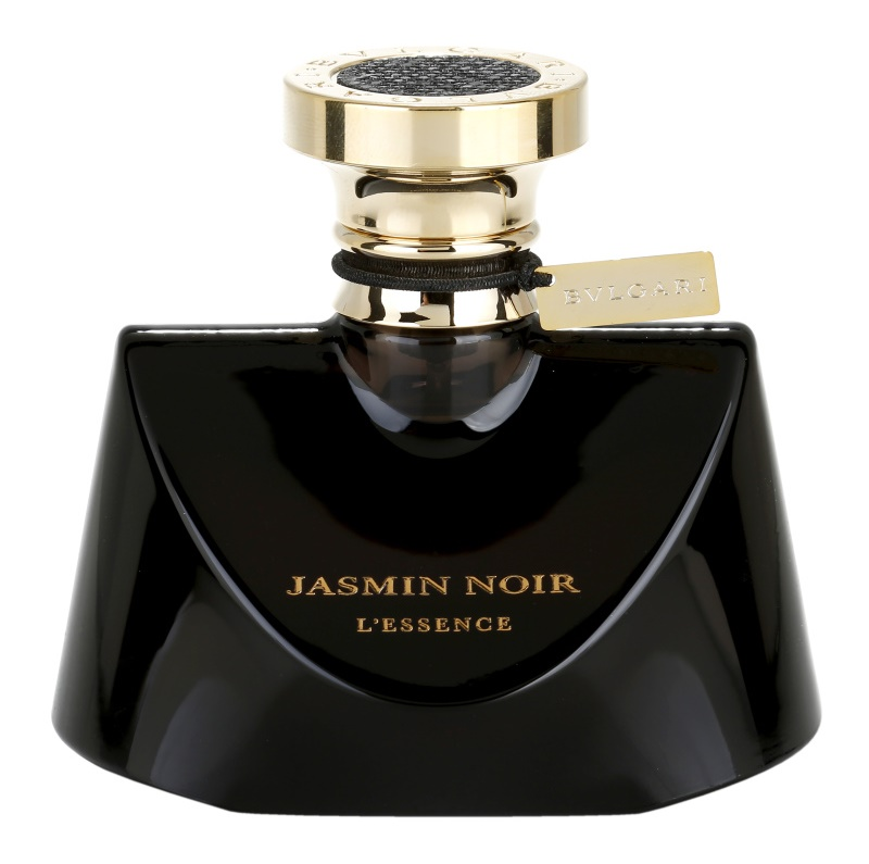 Bvlgari Jasmin Noir L'Essence Eau de Parfum for Women 50 ml