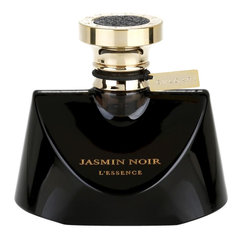 Bvlgari Jasmin Noir L'Essence eau de parfum pentru femei 50 ml