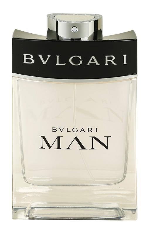 Bvlgari Man тоалетна вода за мъже 60 мл.