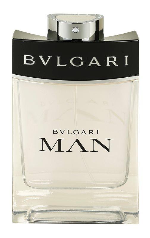 Bvlgari Man eau de toilette pentru barbati 100 ml