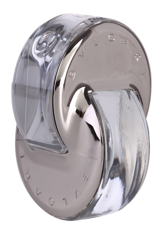 Bvlgari Omnia Crystalline toaletní voda tester pro ženy 65 ml