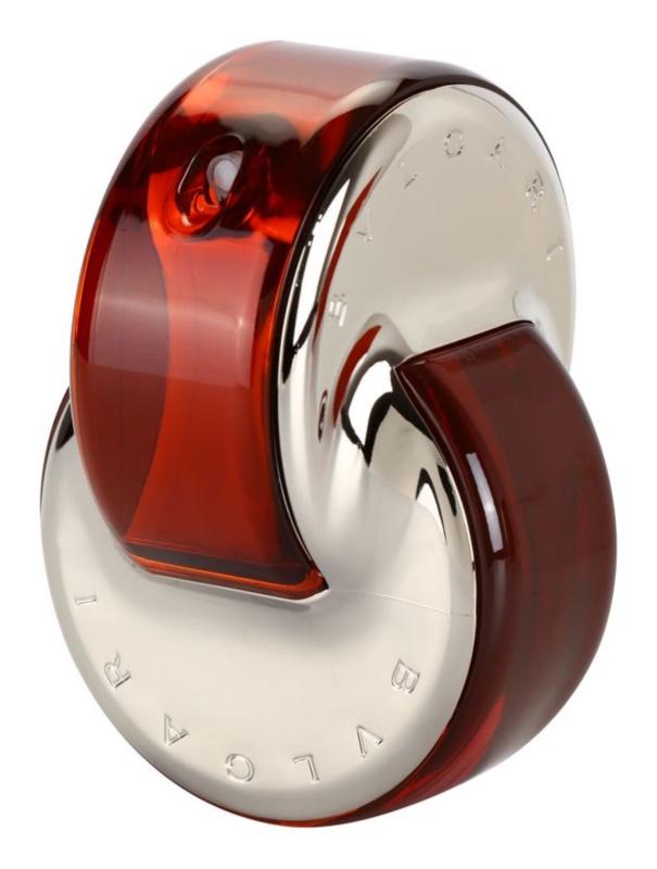 Bvlgari Omnia eau de parfum pour femme 65 ml