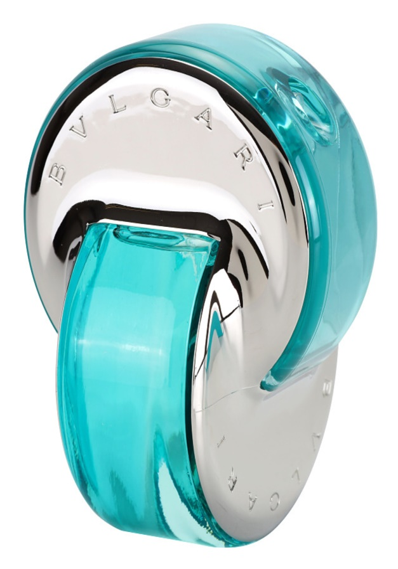 Bvlgari Omnia Paraiba eau de toilette per donna 65 ml