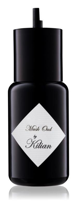 By Kilian Musk Oud eau de parfum mixte 50 ml