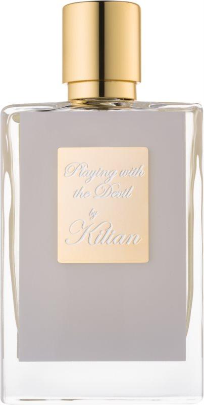 By Kilian Playing With the Devil Eau de Parfum für Damen 50 ml