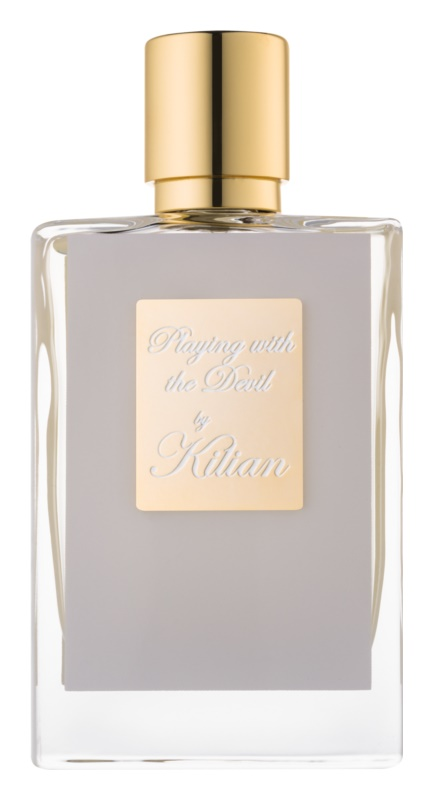 By Kilian Playing With the Devil eau de parfum per donna 50 ml