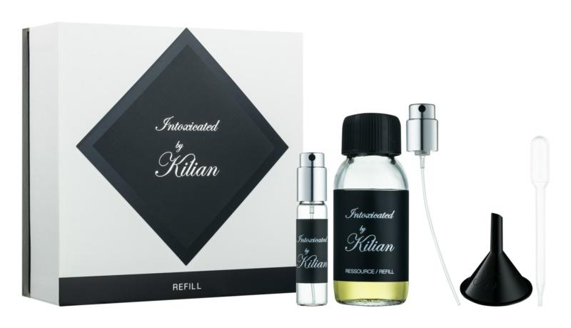 By Kilian Intoxicated confezione regalo I.