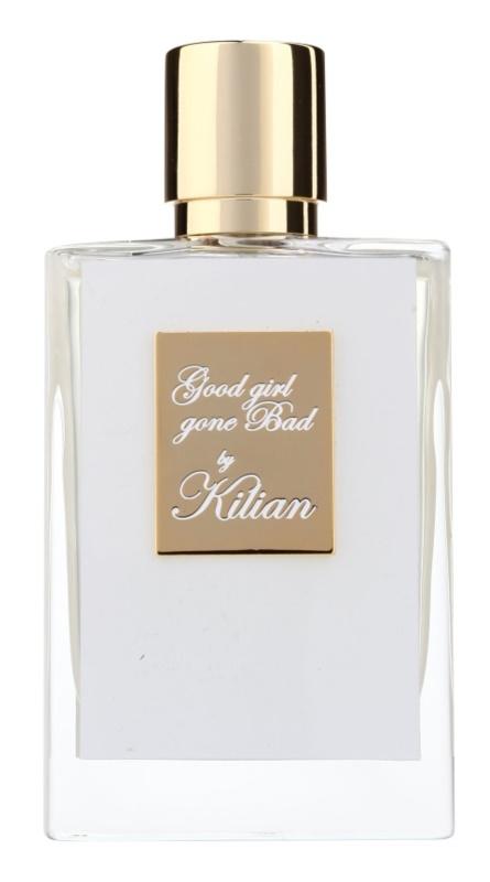 By Kilian Good Girl Gone Bad eau de parfum pour femme 50 ml