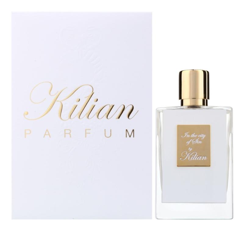 By Kilian In the City of Sin Eau de Parfum Damen 50 ml