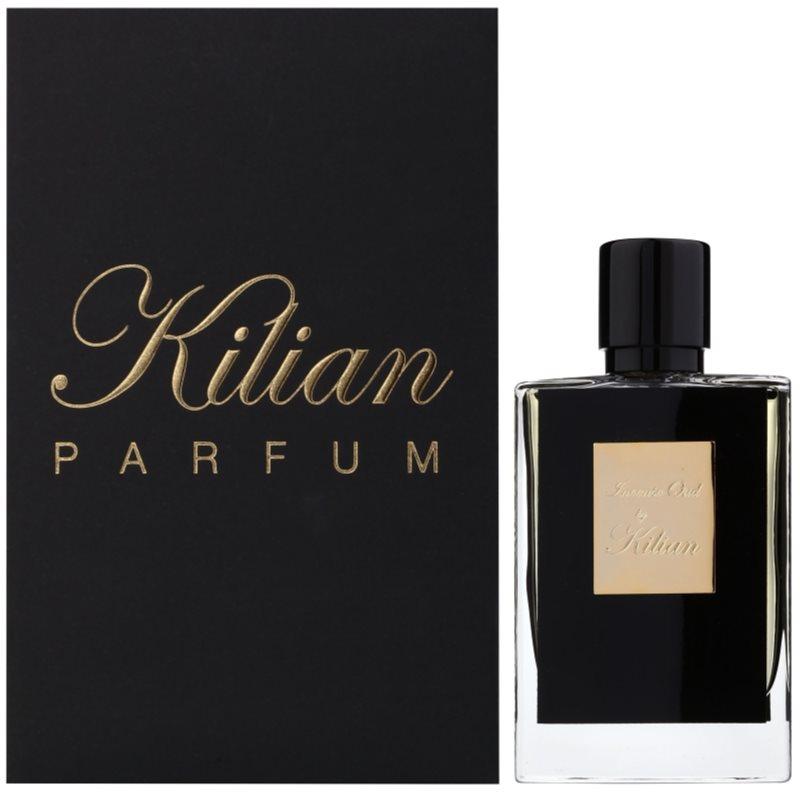 By Kilian Incense Oud Parfumovaná voda unisex 50 ml