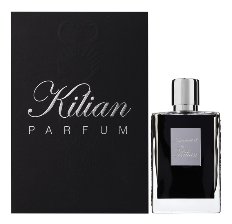 By Kilian Intoxicated Eau de Parfum unisex 50 ml