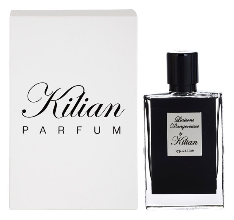 By Kilian Liaisons Dangereuses, typical me woda perfumowana unisex 50 ml