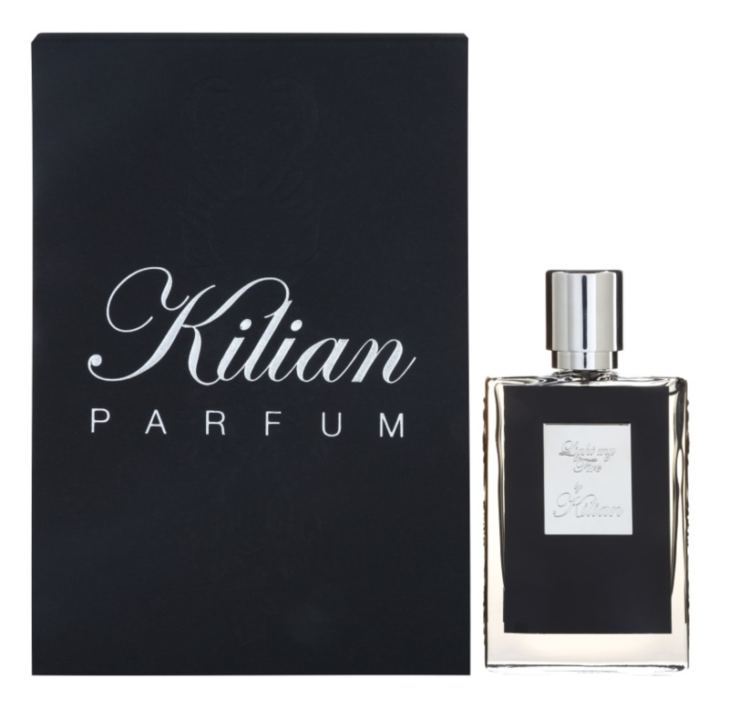 By Kilian Light My Fire eau de parfum mixte 50 ml