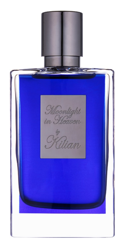 By Kilian Moonlight in Heaven Parfumovaná voda unisex 50 ml