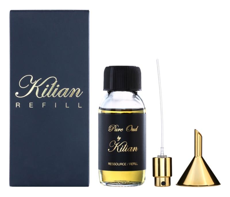 By Kilian Pure Oud set cadou II.