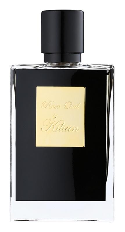 By Kilian Rose Oud Eau de Parfum unisex 50 ml Nachfüllbar