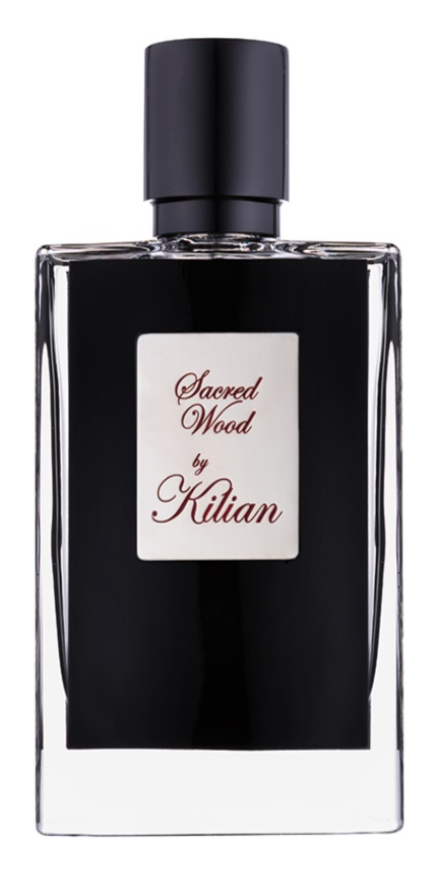 By Kilian Sacred Wood parfémovaná voda unisex 50 ml