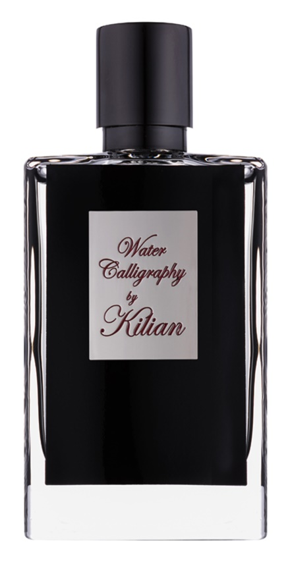 By Kilian Water Calligraphy eau de parfum unisex 50 ml