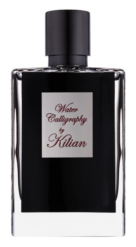 By Kilian Water Calligraphy parfémovaná voda unisex 50 ml