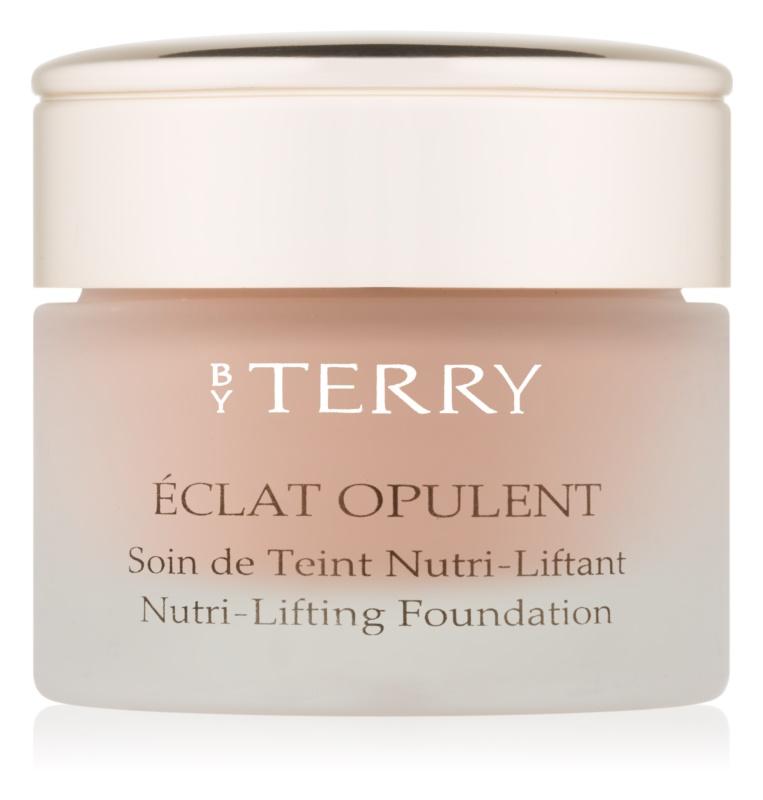 By Terry Éclat Opulent rozjasňujúci liftingový make-up