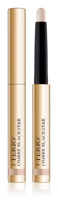 By Terry Ombre Blackstar Creamy Eyeshadow in Stick