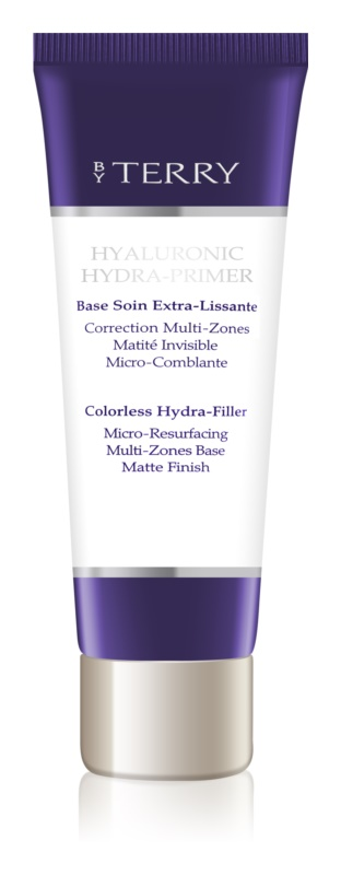 By Terry Hyaluronic Hydra - Primer podlaga za make-up
