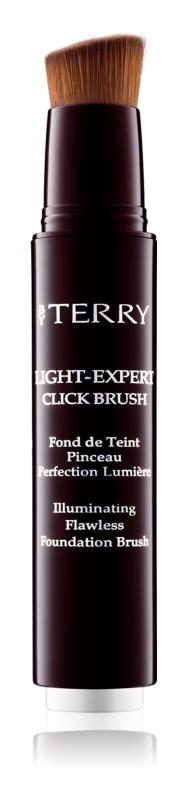 By Terry Light Expert розяснюючий тональний крем з аплікатором