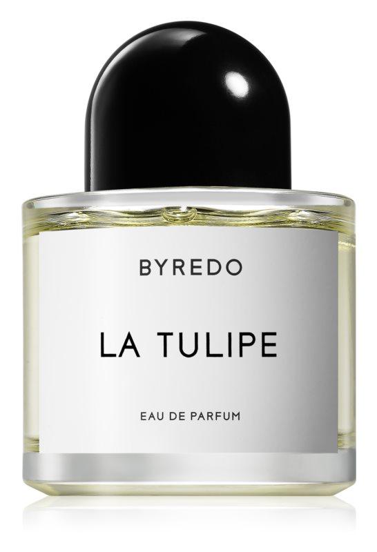 Byredo La Tulipe Eau de Parfum para mulheres 100 ml