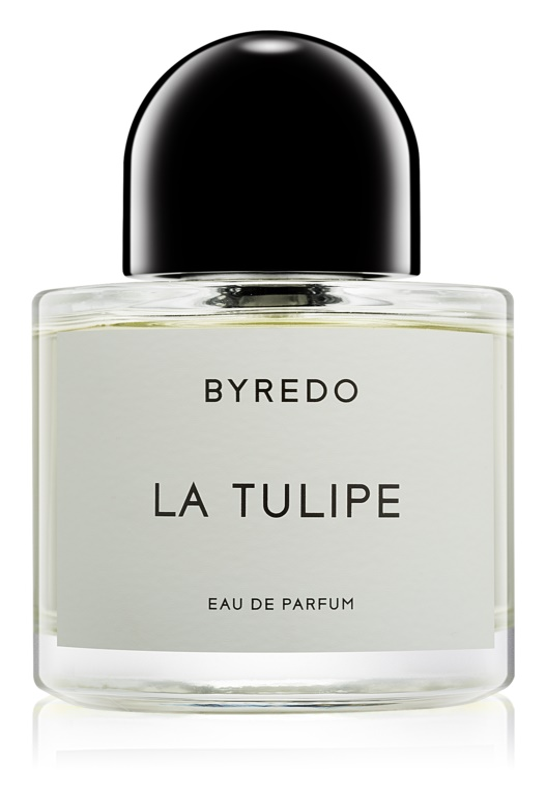 Byredo La Tulipe eau de parfum pour femme 100 ml