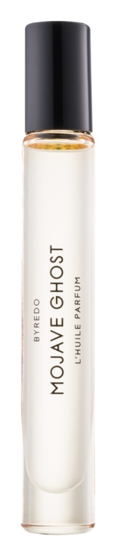 Byredo Mojave Ghost olejek perfumowany unisex 7,5 ml