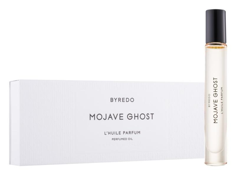 Byredo Mojave Ghost ulei parfumat unisex 7,5 ml
