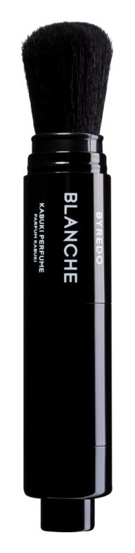 Byredo Blanche Body Powder unisex 7 g
