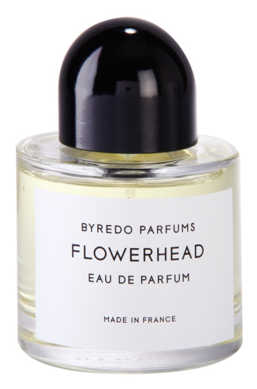Byredo Flowerhead Eau de Parfum for Women 100 ml