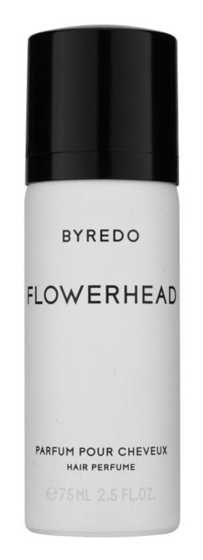 Byredo Flowerhead vôňa do vlasov pre ženy 75 ml