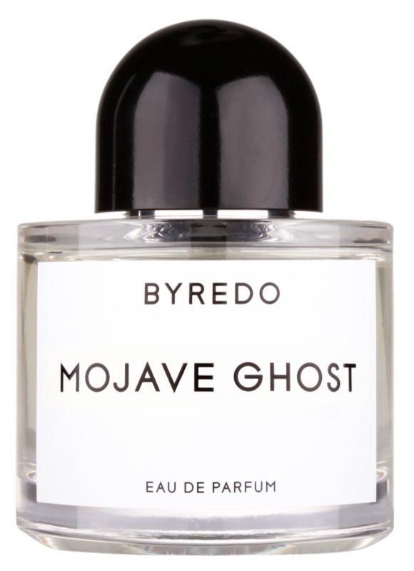 Byredo Mojave Ghost парфумована вода унісекс 100 мл